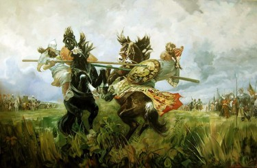 Куликовская битва.jpg
