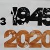 Из 1945 в 2020 год 001.jpg